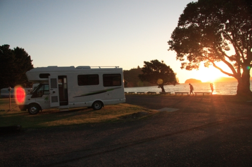 sunset-at-coromandel-camp